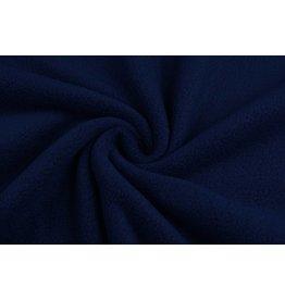 Polar Fleece Dark blue