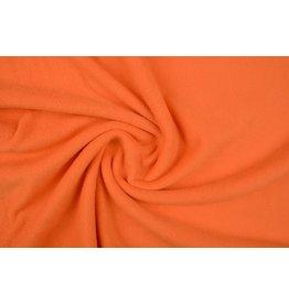 Polar Fleece Light orange