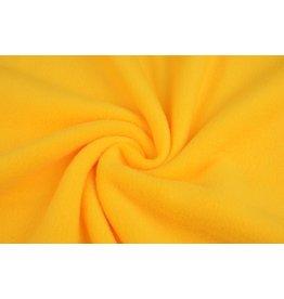 Polar Fleece Canary yellow