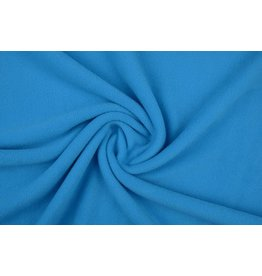 Polar Fleece Aqua