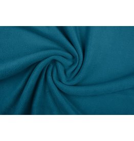 Polar Fleece Petrol