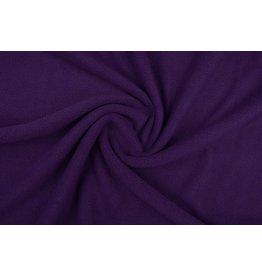 Polar Fleece Purple
