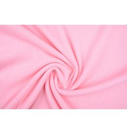Polar Fleece Baby roze