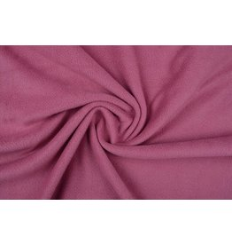 Polar Fleece Oud roze