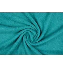 Polar Fleece Zeegroen