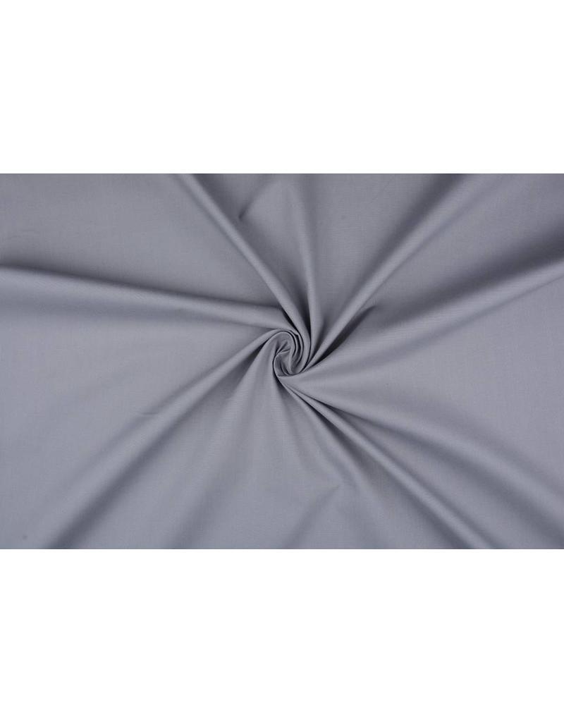 Poplin Grey