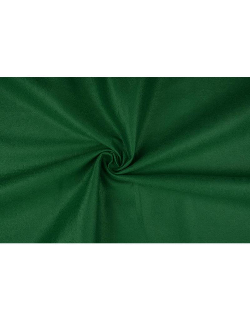 Koreaans vilt 1 mm Groen