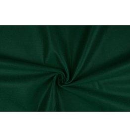 Korean Felt 1 mm Dark Green