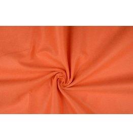Korean Felt 1 mm Orange