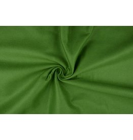 Korean Felt 1 mm  Green
