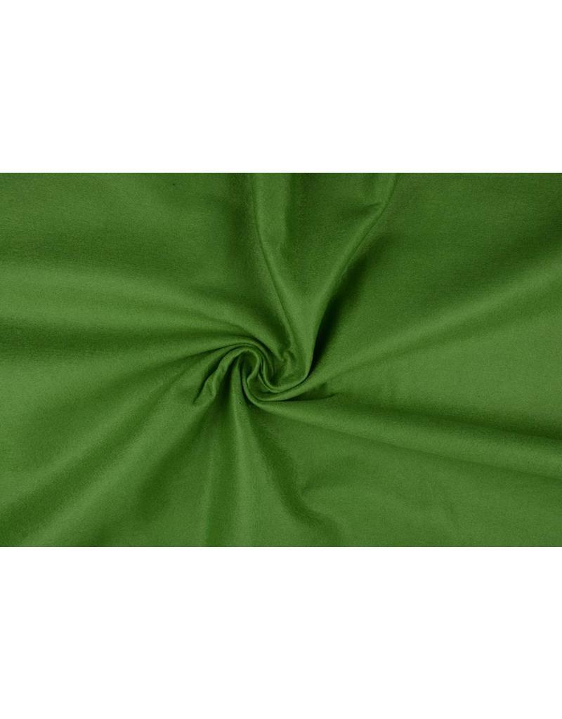 Koreanischer Filz 1 mm Grün