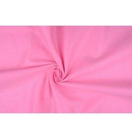 Korean Felt 1 mm Pink