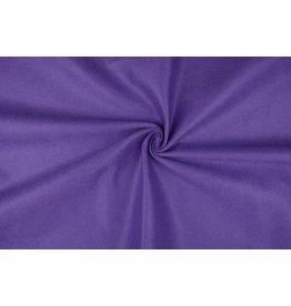 Korean Felt 1 mm Purple