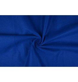 Korean Felt 1 mm Kobalt blue