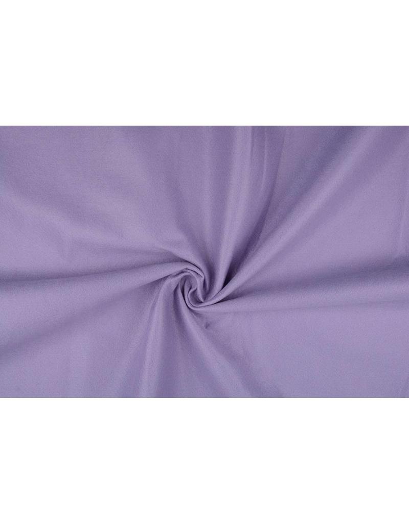 Koreanischer Filz 1 mm Violett