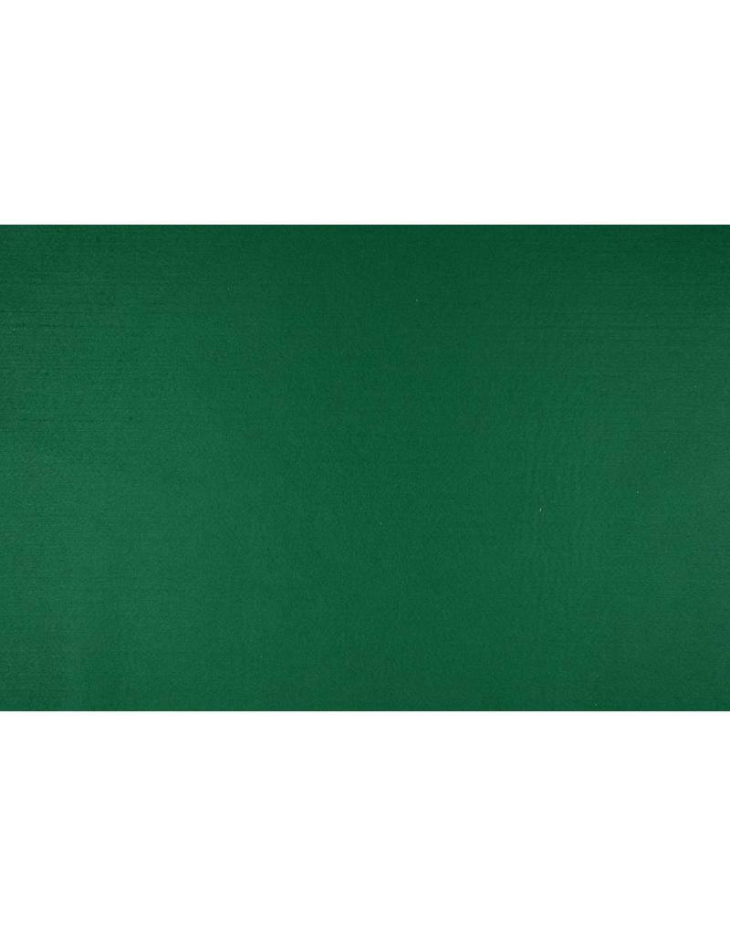 Koreanischer Filz 3 mm Grün