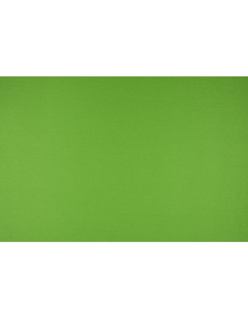 Koreaans vilt 3 mm Lime