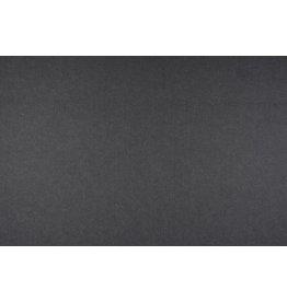 Koreanischer Filz 3 mm Grau