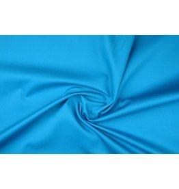 Work Wear (katoen polyester) Aqua