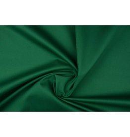 Work Wear (cotton polyester) Grassgreen
