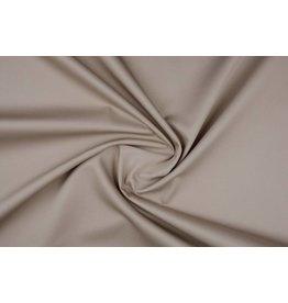 Work Wear (katoen polyester)  Taupe