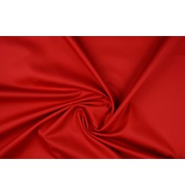 Work Wear (cotton polyester) Red