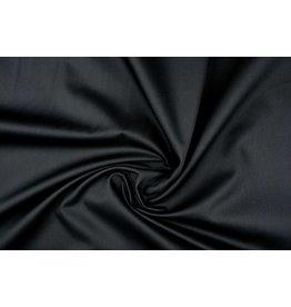 Work Wear (cotton polyester) Dark grey