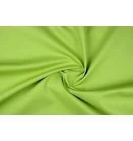Work Wear (katoen polyester) Lime