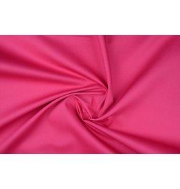 Work Wear (katoen polyester) Fuschia
