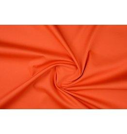 Work Wear (katoen polyester) Oranje