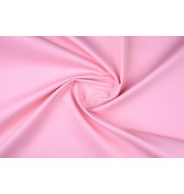 Cotton Twill Light pink