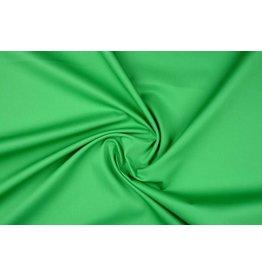 Work Wear (katoen polyester) Groen