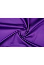 Cotton Twill Purple