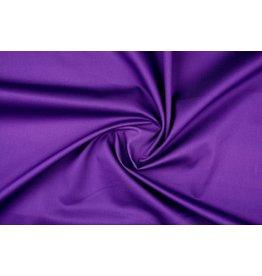 Work Wear (cotton polyester) Purple