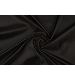 Linings Dark brown