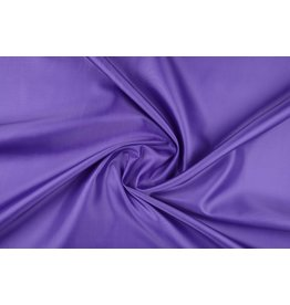 Linings Purple