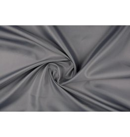 Linings Dark grey
