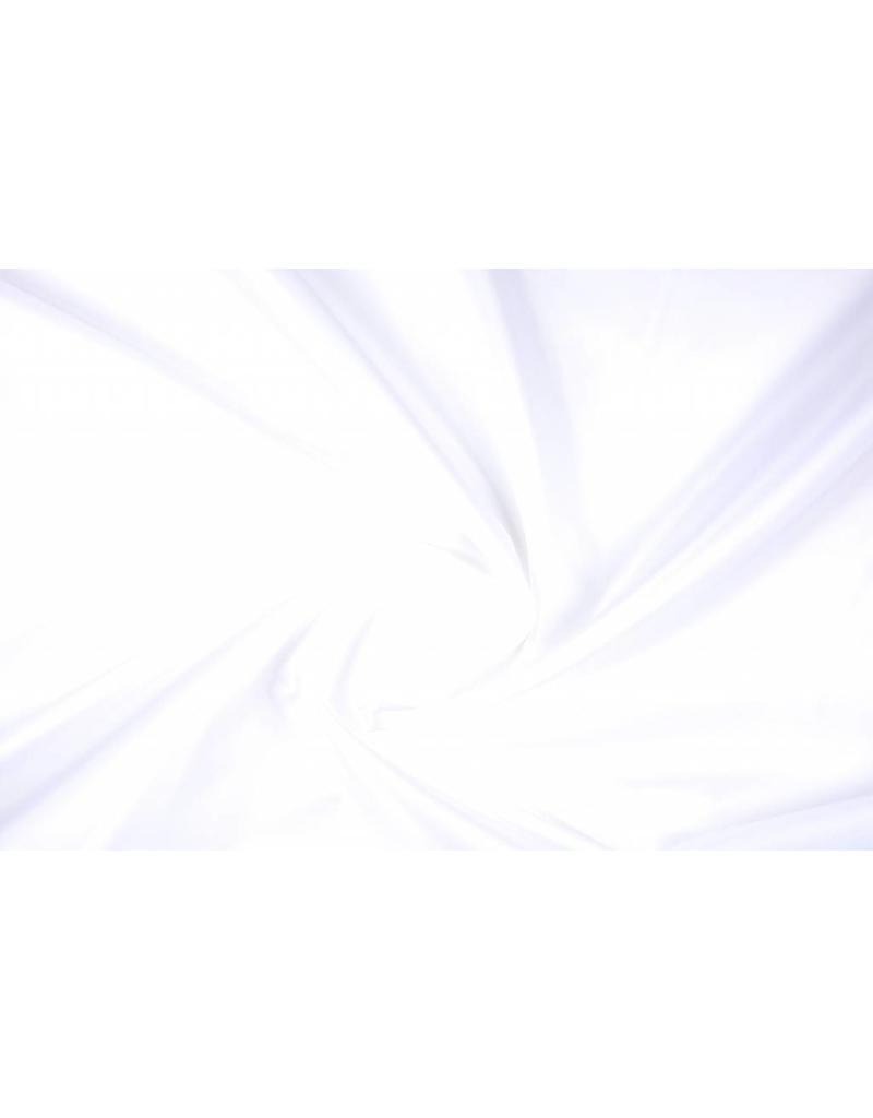 Linings White