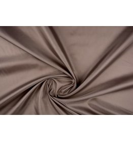 Linings  Taupe