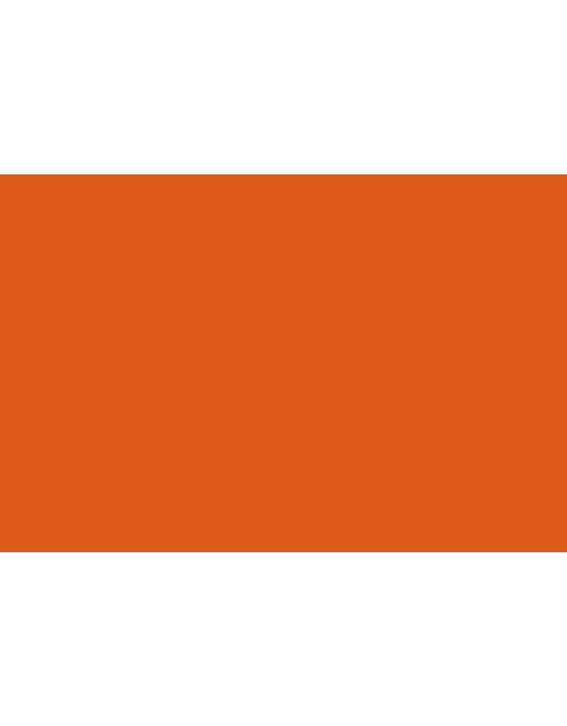 PU Papertouch Oranje