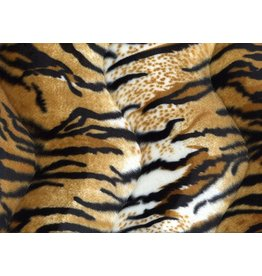 Velboa Tigerprint 31