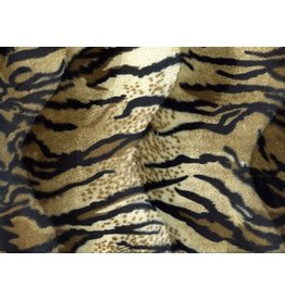 Velboa Tigerprint 11