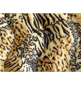 Velboa Tigerprint 26