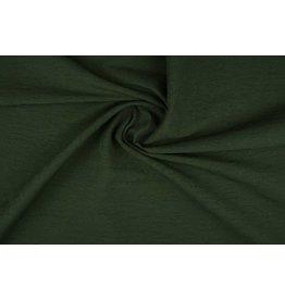 Jacquard Dark green
