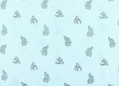 Childerns fabrics