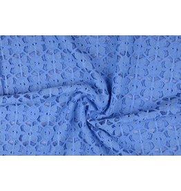 Kant Lato Baby Blue
