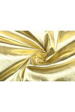 Folie Gold