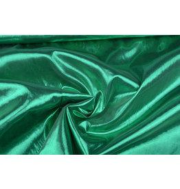 Folie Grün