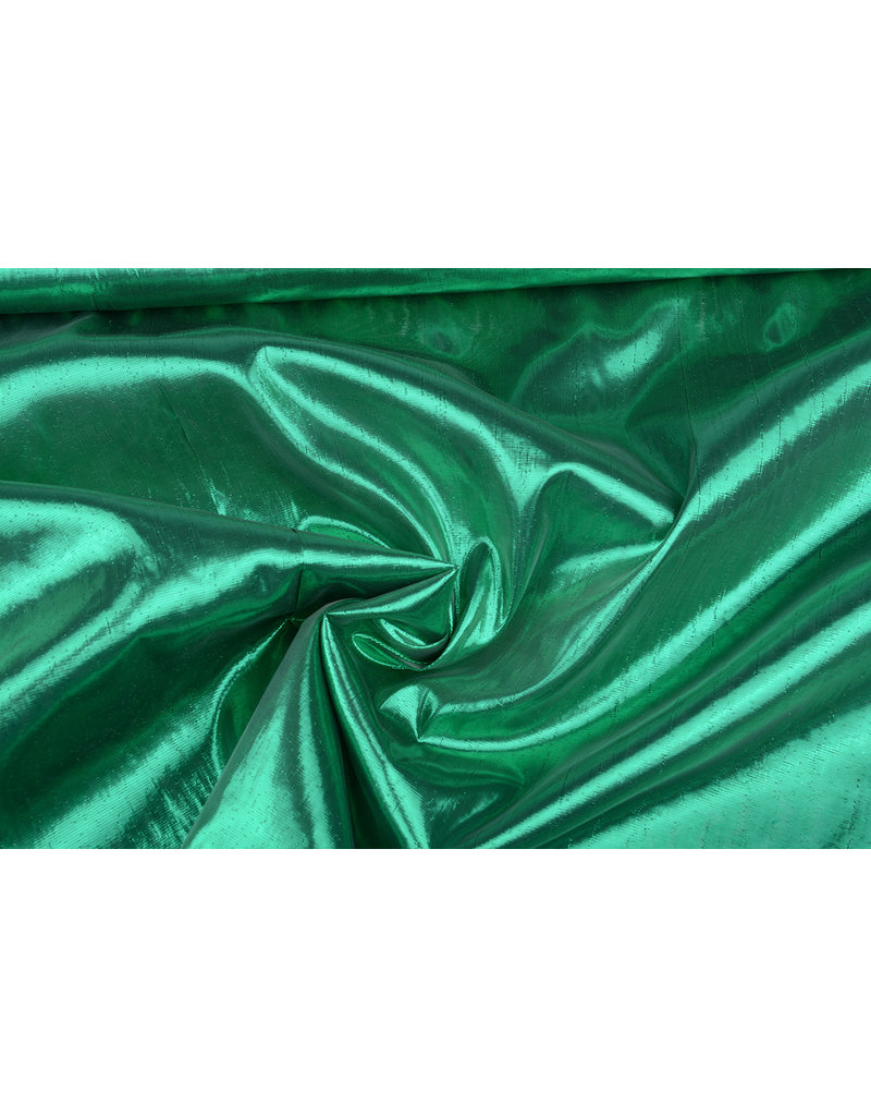 Folie Groen