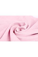 16 W Corduroy Light Pink